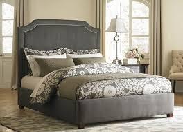 havertys bedding sets. 1 havertys bedding sets
