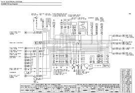 wiring diagram electrical of kawasaki klt 200 wiring diagram \u2022 Kawasaki ATV Wiring Diagram at Kawasaki Prairie 360 Wiring Diagram