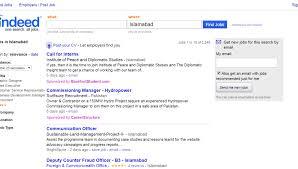 Resume Job Search Resume Stimulating Job Search Cartoons