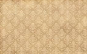 Pretty Wallpaper For Bedrooms Pretty Wallpaper For Walls Hd Desktop Wallpapers High Definition