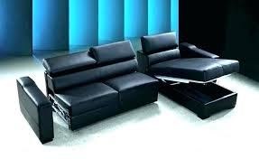 clean leather couch how to clean leather sofa with household products leather sofas cleaning products leather