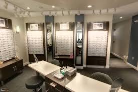 Optometry Office Design Beauteous Dr Annette R Hoo Dr Steven Frankel Optometrists Bridgeport