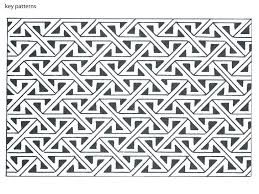 Celtic Pattern Stunning Celtic Designs Motifs Inspirations For Patterns Printing And Desi