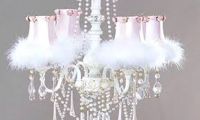 shabby chic chandelier for small chandelier shabby chic chandelier design ideas shabby chic chandelier for shabby chic chandelier