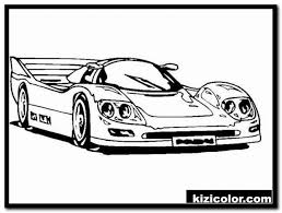 These cars colouring pages will provide hours of entertainment for your kids. Cool Cars Coloring Pages 16 51 Cool Car Coloring Pages Transportation Printable Free Print And Color Online