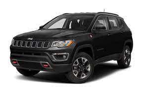 See full list on caranddriver.com Jeep Compass Trailhawk 2021 Price In Dubai Uae Features And Specs Ccarprice Uae