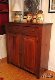 jelly cupboard for antique jelly cupboard mama loved her cupboard that belonged to her grandmother
