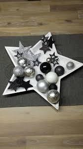 Weihnachtsstern идеи подарков Weihnachten Dekoration