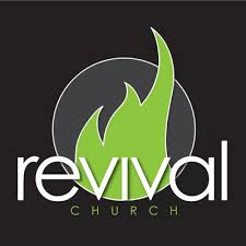 Church Revival Images Ten Audacious Church Goals The Unapologetic Passion Of