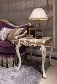 livingroom furniture tea table design wooden square corner table modern wooden corner tabl