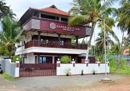 36 Palms Boutique Retreat Bookingcom Hotels In Cherai Beach Book Your Hotel Now