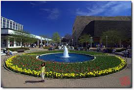 oakbrook center restaurants il. \ oakbrook center restaurants il g