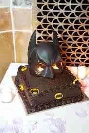 Happy Birthday Cake Bf Image Cute For Boyfriend Beautiful