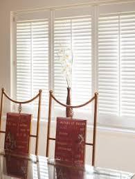 discount window treatments. Discount Window Shutters Treatments N