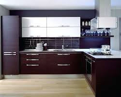 kitchen cabinets at ikea kitchen cabinets blackish brown rectangle modern aluminum kitchen cabinets at laminated design kitchen cabinets at ikea