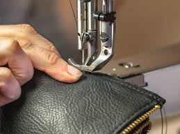 5 problems professional leather repair can fix