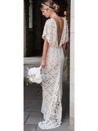 Crochet Wedding Dress Pattern Classy Crochet Wedding Dress Patterns And Wedding Accessories To Crochet