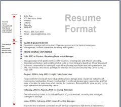Totally Free Resume Builder Beauteous Totally Free Resume Builder Fresh Free Resume Tazyfo Poureux