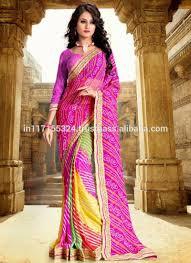 Surat Designer Sarees Online Lowest Price Designer Saree In Surat Saree Wholesale Market Festival Saree Online Saree Design 2016 Nxjsi View Lowest Price Designer Saree In