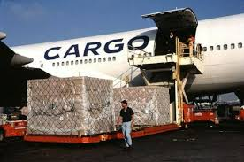air freight forwarding | Skyways Group