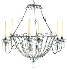hanging candle chandelier coastal dining room lights chandeliers for improbable impressive pertaining to hanging candle chandelier