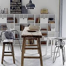 chic industrial furniture. Mad About . Industrial Chic Furniture E