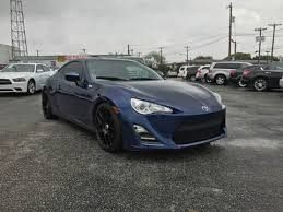 2018 scion frs for sale. modren frs 2014 scion frs for sale in san antonio tx with 2018 scion frs 1