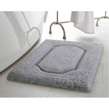 Plush Bathroom Rugs Black And White Bathroom Rugs Others Extraordinary Home Design