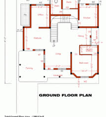 Small Picture Kerala Model House Plans 1500 Sq Ft Kerala DIY Home Plans Database