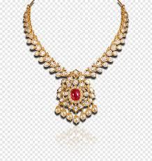 Jewelry Design Png Jewellery Necklace Earring Jewelry Design Diamond Jewellery