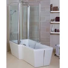bathtubs idea interesting jacuzzi bath and shower units replacing fiberglass tub and shower unit