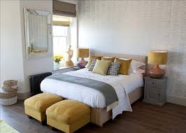 Bedding Design Ideas Excellent On Bedroom Designs Also For A Luxurious  Hotel Like Bed Freshome Com 7