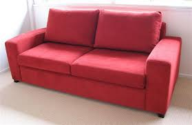 mini couches for bedrooms. Classy Design Ideas Mini Couches For Bedrooms Teen Great Couch . C