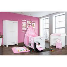 Luxus Babyzimmer | ruhbaz.com