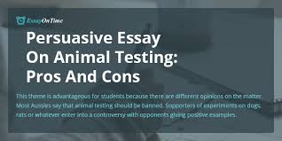 difference between cv resume patent attorney resume example good thesis statement against animal testing apptiled com unique app finder engine latest reviews market news