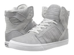 Supra Shoes Designer Buy Designer Items In Wholesale Silver Supra Shoes Online
