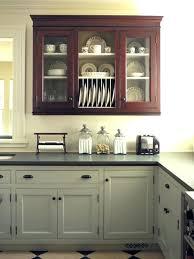 kitchen cabinet hardware your interior home design with good kitchen cabinet hardware and make it luxury