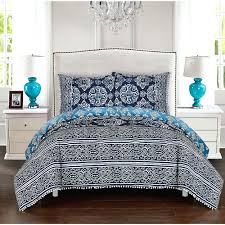 lux bed 3 piece peridot navy duvet cover set anese duvet cover hole anese duvet cover single anese print duvet covers