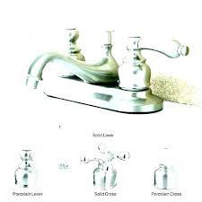 remove bathtub faucet handle bathtub faucet removal bathtub faucet repair bathtub remove delta single handle bathtub