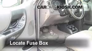 1999 ranger fuse box simple wiring diagram interior fuse box location 1998 2005 ford ranger 1999 ford ranger 1999 expedition fuse box 1999 ranger fuse box