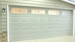 brilliant how much does it cost to install new garage door openers