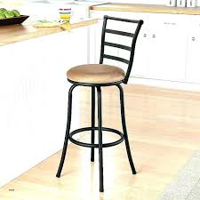 Inch Bar Stools Seat Height Stool Inspirational Furniture 36 Extra Tall  Full Size Of51