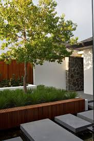 444 best Art & Architectural Gardens images on Pinterest | Landscape,  Balcony and Cities