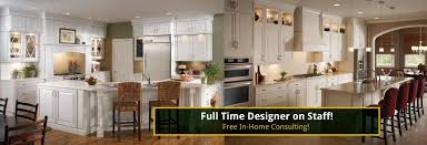kitchen bathroom design. kitchen cabinets, granite countertops and bathroom design ideas for remodeling, northwest indiana, crown point, lowell, st. john, cedar lake, demotte,
