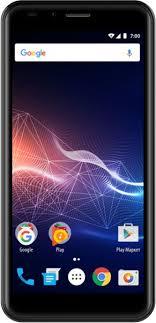 Купить Vertex Impress <b>Click</b> black в Москве: цена мобильного ...