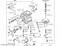 2009 klr 650 wiring diagram images klr 650 wiring diagram also klr 650 engine diagram