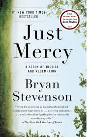 By Teacher Stevenson Mercy Guide Bryan Penguinrandomhouse Just 's PUwvWT565q