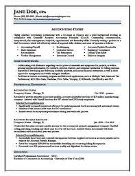 Accountant Cv Sample Free Accounting Resume Samples Canada 433360 Director Finance Resume