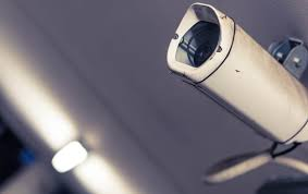 how to install a wired home security system