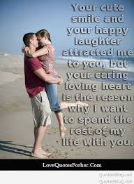 Beautiful Romantic Love Quotes For Her Best Of Hindi Romantic Love Quotes For Whatsapp HD Wallpaper 24 24